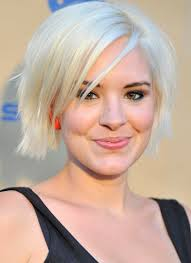 short blonde hairstyles my favorite picks