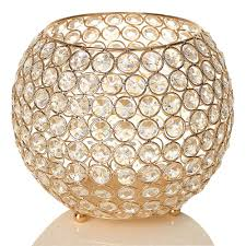 Tall Floor Vases Home Decor by Compare Prices On Crystal Ball Vase Online Shopping Buy Low Price