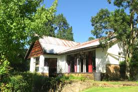away with the fairies review hogsback south africa wade and