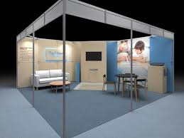 Provent Underlay by