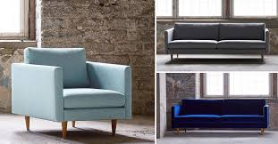 MadetoOrder Sofas Sheerluxecom - Save my sofa