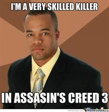 Em Meme - gotta kill em all by mrfunny meme center