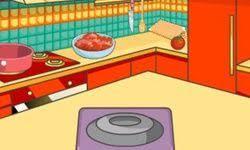 jeux de kizi de cuisine jeux de cuisine joue à des jeux gratuits sur jeuxjeuxjeux fr