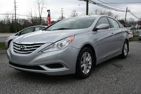 2011 hyundai sonata car finders of maryland used cars