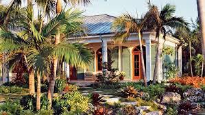 florida backyard ideas 10 ways to create a backyard oasis coastal living