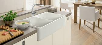robinson lighting u0026 bath centre durable kitchen sink