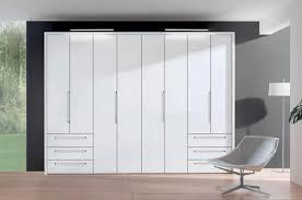 nolte schlafzimmer nolte schrank programm horizont 7000 möbel hübner