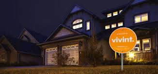 vivint systems provide the best home security solutions