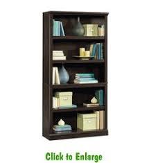 big lots 5 shelf bookcase bank alder 3 shelf bookcase at big lots home sweet home