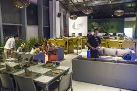 Top Bars In Quezon City 13 Rooftop Drinking Spots To Check Out In Metro Manila Coconuts