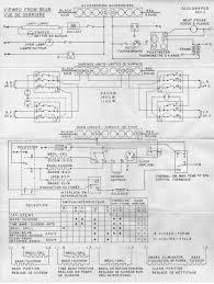 ge dryer wiring diagram wiring diagram byblank