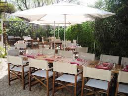 my carolina kitchen bistros of provence part 2 le petite france