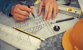 Bhr Home Remodeling Interior Design Top 10 Best Chicago Il Remodeling Contractors Angie U0027s List