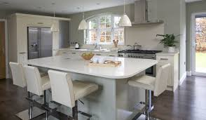 cabinet beautiful white kitchen island design kitchen new modern