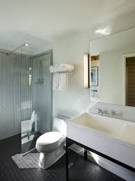 Interior Corrugated Metal Wall Panels Design U0026 Decorating Excellent Corrugated Galvanized Iron Panels
