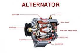 toyota 4y engine wiring diagram wiring diagram
