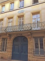 bureau de change montigny le bretonneux bureau de change yvelines 58 images bureau bureau de change