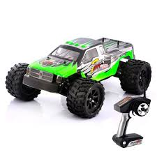 wholesale rc monster truck radio control truck china