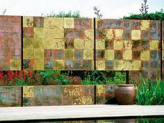 using and decorating garden walls retaining walls hgtv and