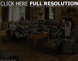 camo bedroom decorating ideas best decoration ideas for you