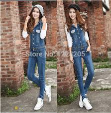 jean rompers and jumpsuits denim jumpsuits and rompers denim jumpsuits and rompers baggage