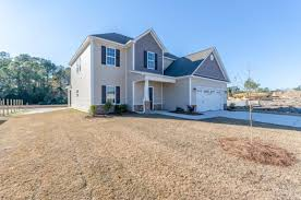 homes for sale in nautical reach near sneads ferry nc