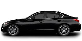 lexus service edison douglas infiniti is a infiniti dealer selling new and used cars in