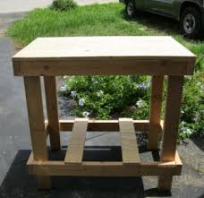 Woodworking Bench Sale March 2015 Erepsinwjkyt Page 13