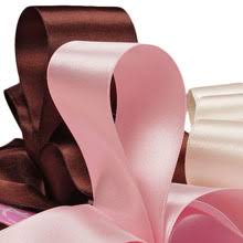 cheap satin ribbon satin ribbons for sale
