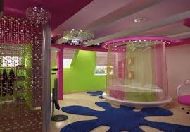 Ideas For Teenage Girls Purple - Girl bedroom ideas purple