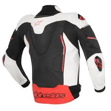 alpinestar motocross gear alpinestars 2016 atem leather jacket jafrum