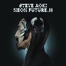 Hit The Floor Linkin Park - steve aoki neon future ii album review htf magazine