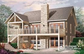 atlantic provinces u0027 designs from drummondhouseplans com