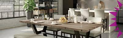 Dining Room Tables Phoenix Az Salt Creek Home Furniture Quality Home Furniture Stores In Arizona