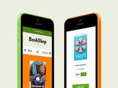 bookshop psd template hezy our works hezy theme pinterest