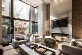 stunning luxury living room contemporary rugoingmyway us