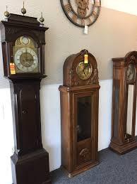 savannah clock shop savannah ga 31406 yp com
