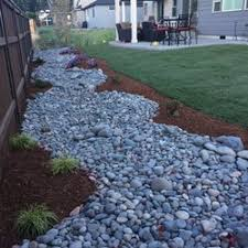 landscaping vancouver wa mv landscaping landscaping 308 se 155th ave vancouver wa