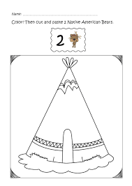 thanksgiving worksheets kindergarten ideas worksheet