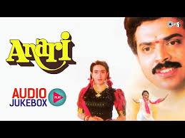 download songs muzik anari songs mp3 download