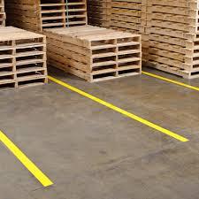 Floor Tape by Yellow Floor Marking Tape U2013 Meze Blog