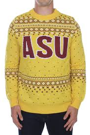 asu sweaters 28 images arizona state hoodie college ncaa ebay