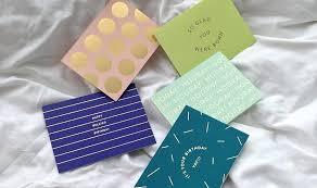 wedding invitations jakarta gorgeous custom stationery studios honeycombers jakarta
