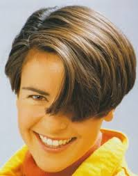 diagram of wedge haircut dorothy hamill wedge haircut q do you have a detailed diagram for