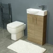 bathroom furniture fitted and freestanding bathroom units