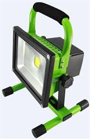 Kindle Living U2013 Worldwide Headquarters U2013 Award Winning Patio Portable Led Flood Light Lighting Pinterest Led Flood Lights