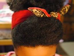 pinterest naturalhair 36 scarves for natural hair natural hair scarves natural hair