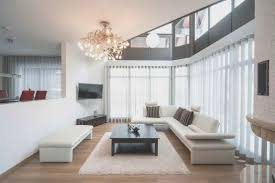100 good homes design images home living room ideas