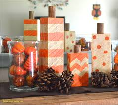 thanksgiving craft ideas for elderly inspirational 54 easy fall