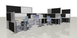 Office Room Partitions Dividers - gorgeous modern office partition systems office room dividers
